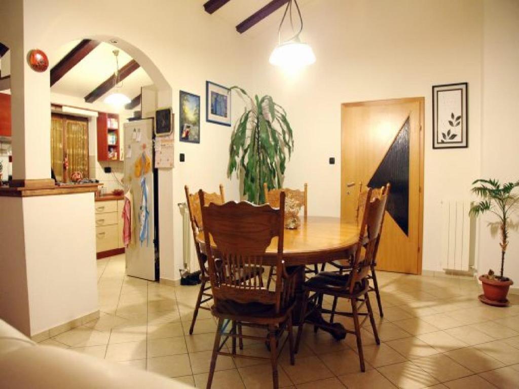 Istrian Villa Iva 355