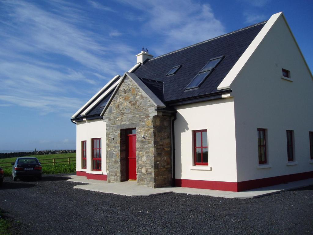 Miltown-Malbay, Clare Commercial property - confx.co.uk