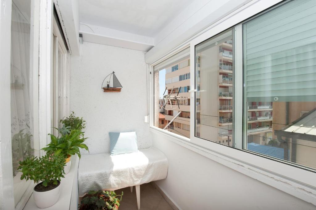 Katja Apartment