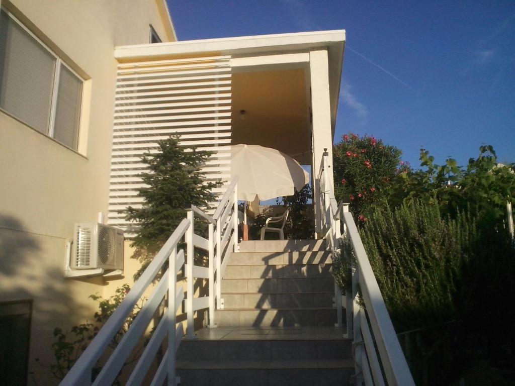 Kuća za odmor LAURA