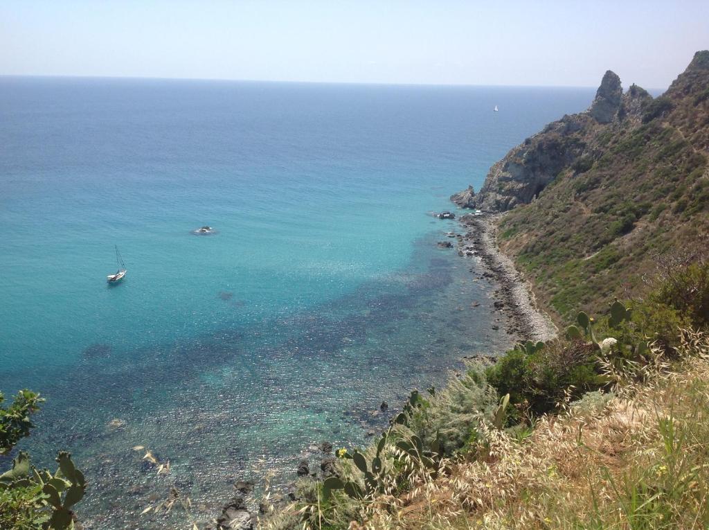 Blue Bay Resort
