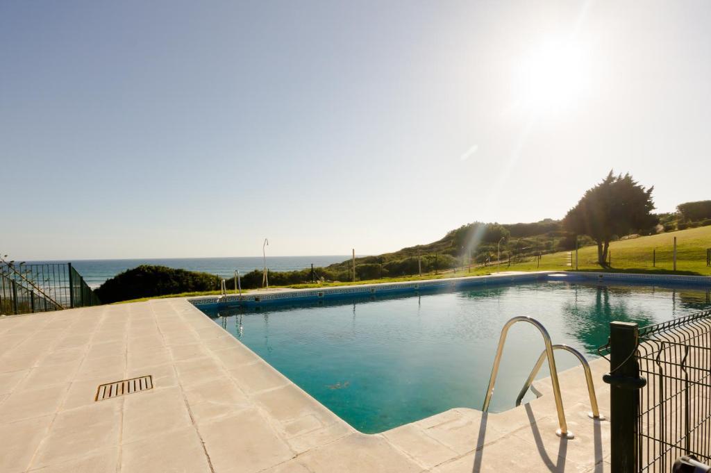 Villa Luz Fuente del sol, Conil de la Frontera, Spain ...