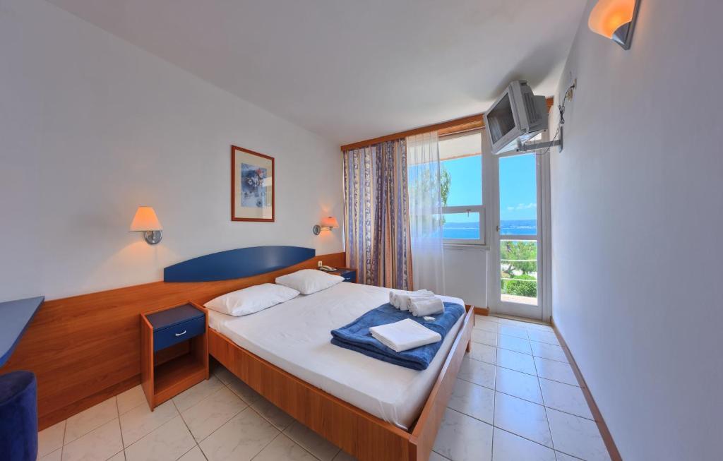 Hotel Resnik