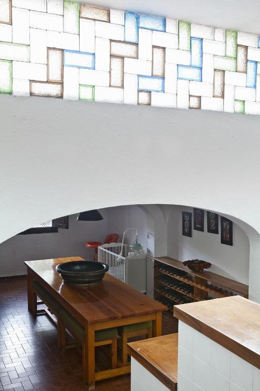 El Rincón del Tiétar