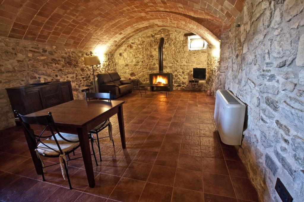 boutique hotels in girona  120