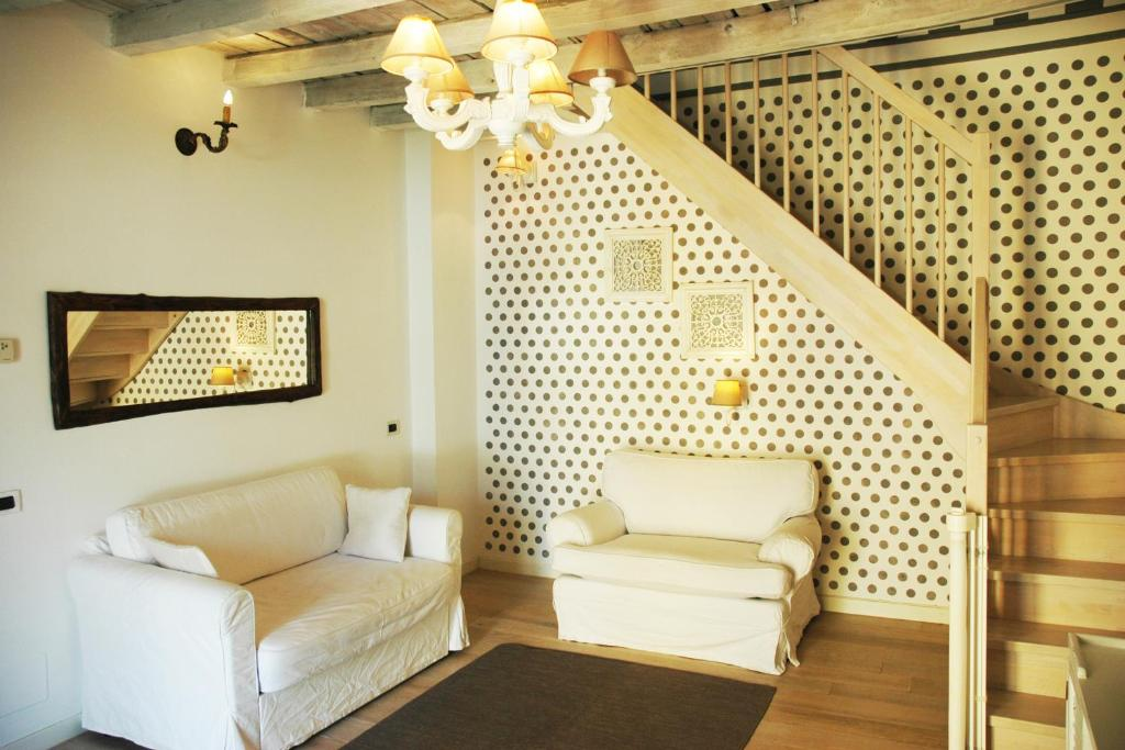 Apartments Milan - Shabby Chic, Milan – Updated 2020 Prices