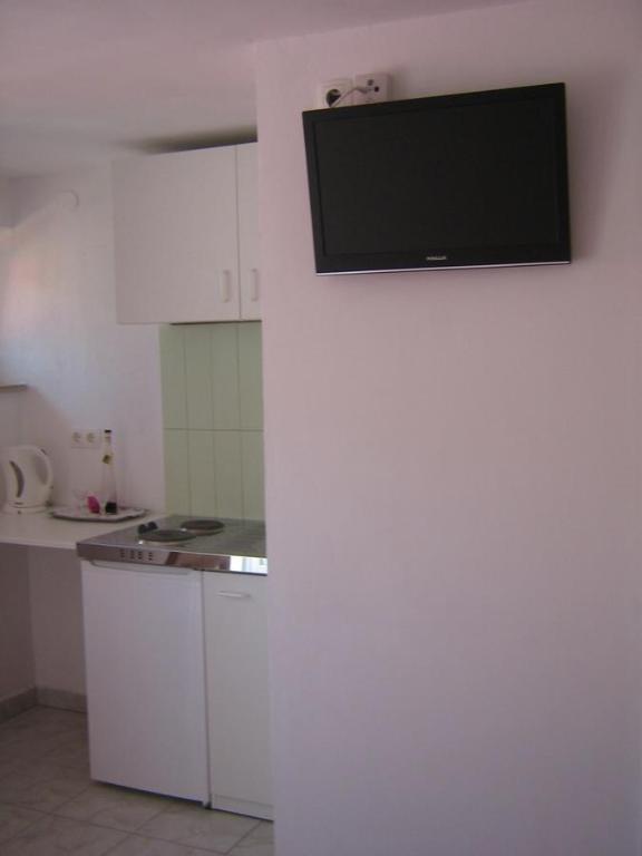 Linda Apartment