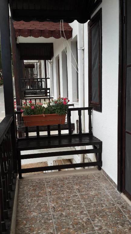 Akyaka Special House