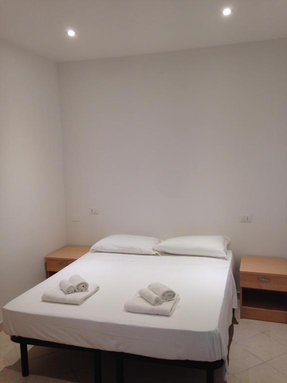 Residence Siesta