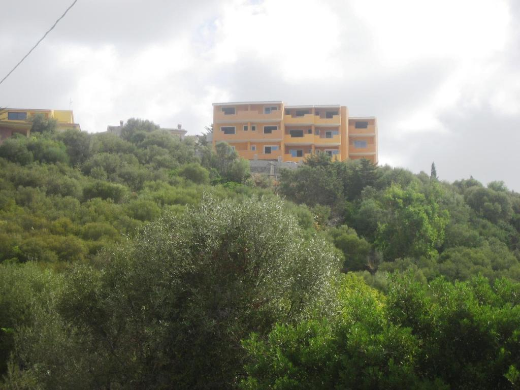 Residenza Bella Vista
