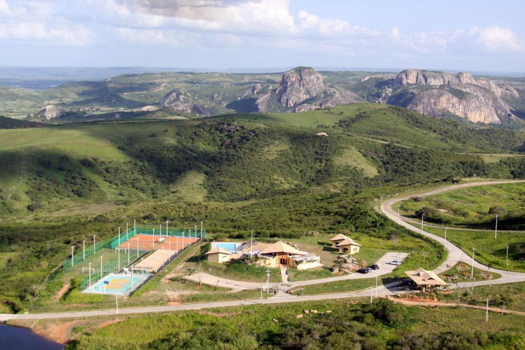 Serra de São Bento Rio Grande do Norte fonte: q-cf.bstatic.com
