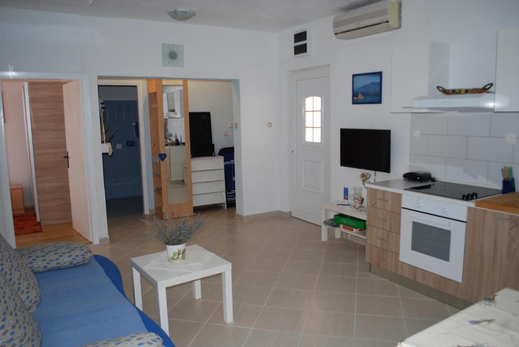Lavanda Beach Apartment