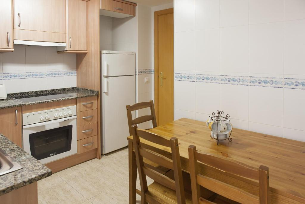 Apartment Ibersol Siesta Dorada Salou Spain Booking Com