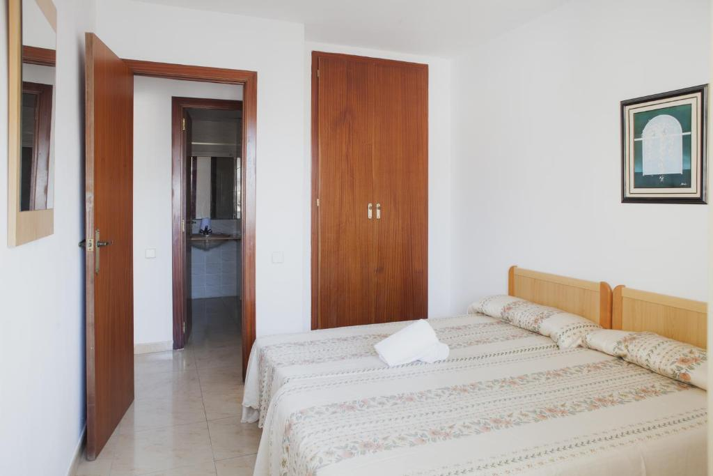 Suite Apartments Arquus (Spanje Salou) - Booking.com