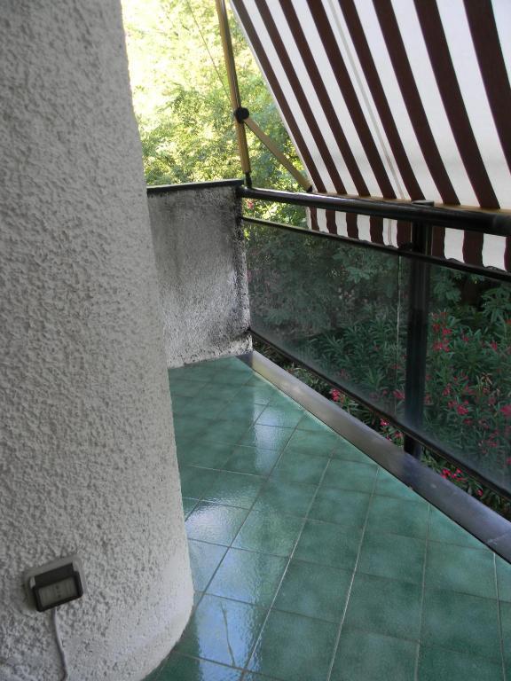 Residence Minosa