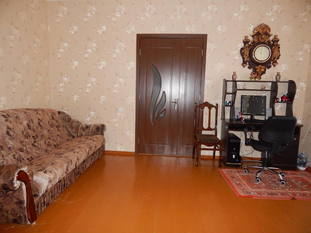 INEZA'S GUEST HOUSE