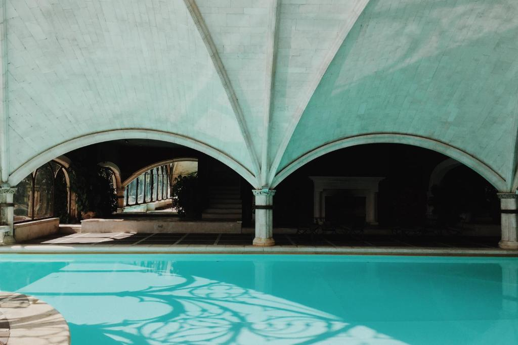 Landa, Burgos – Precios actualizados 2019