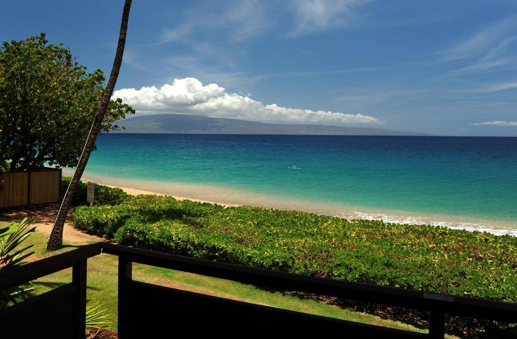 Kaanapali Ocean Inn