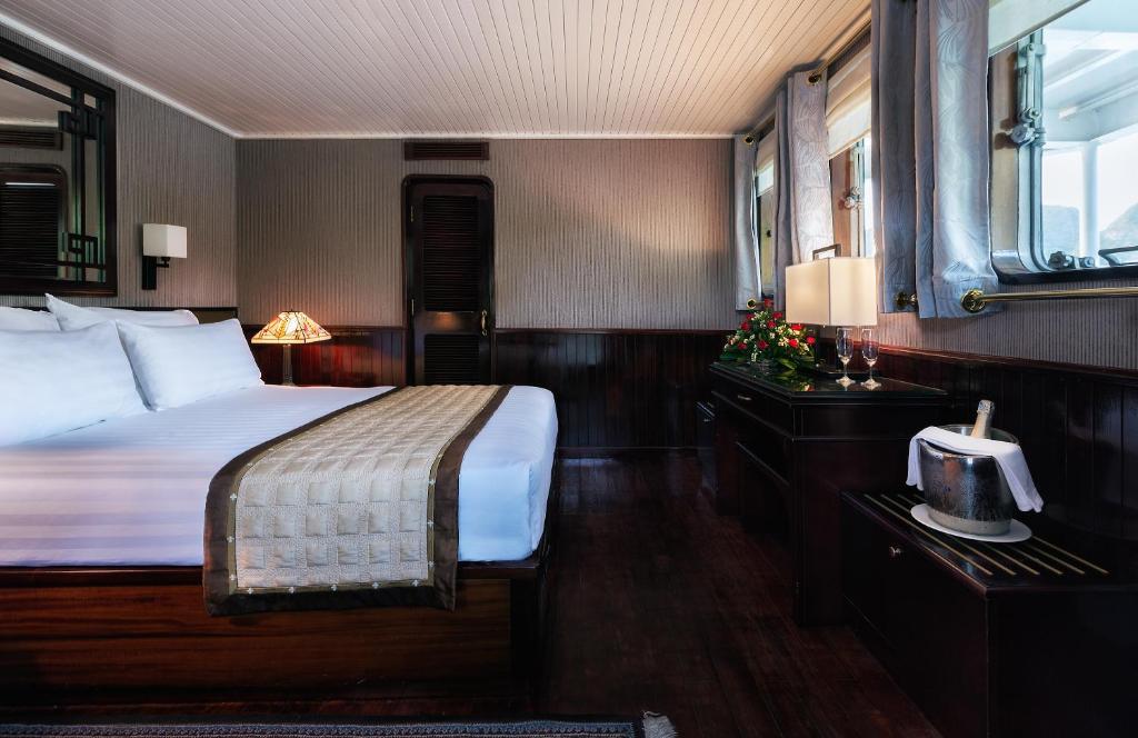 Room #34727730