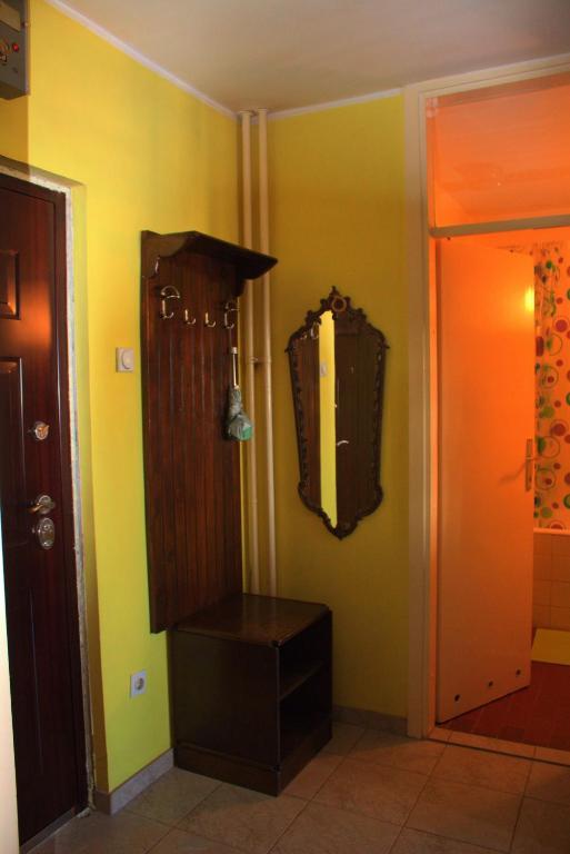 High Garden - Self Catering Apartment
