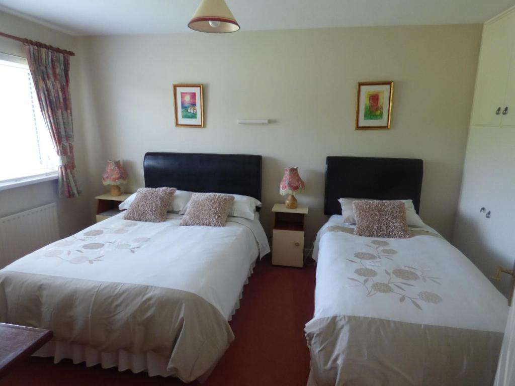 Book Charleville Park Hotel & Leisure Club in Charleville