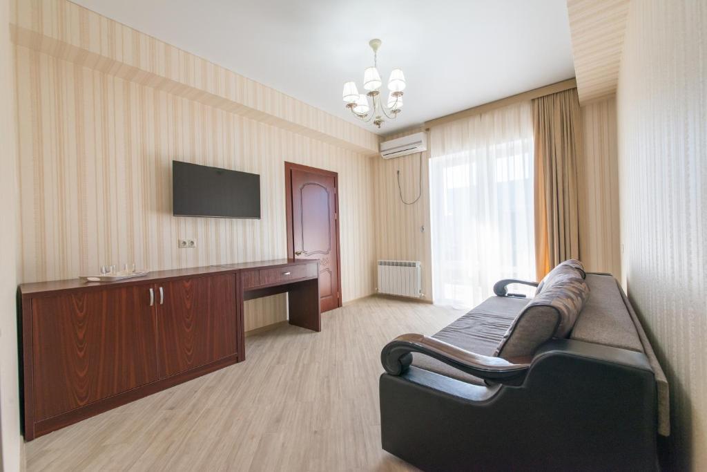 Лефтерис отель греция отзывы фото место