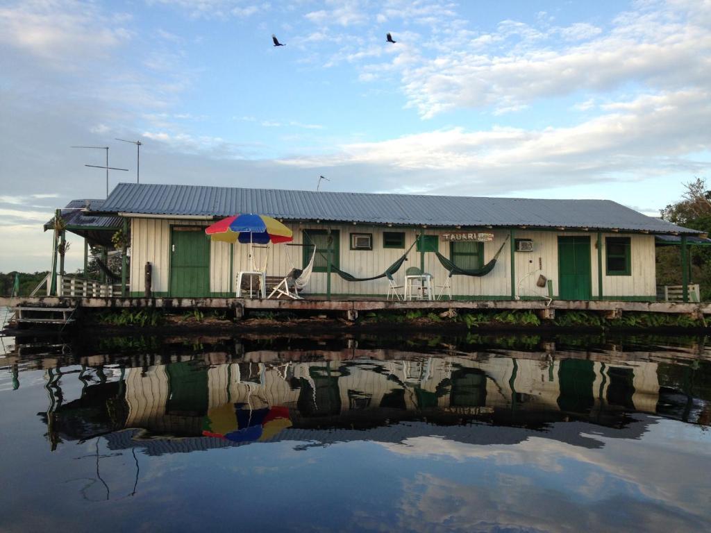 Manaquiri Amazonas fonte: q-cf.bstatic.com