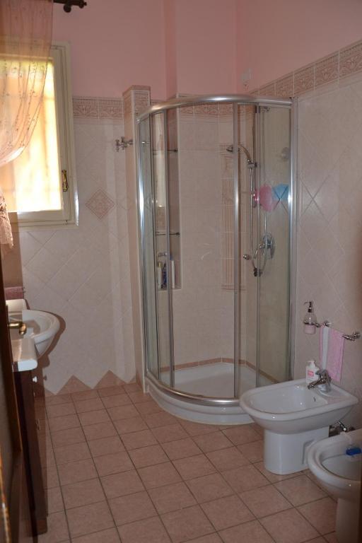Ca' tre Valli Apartment