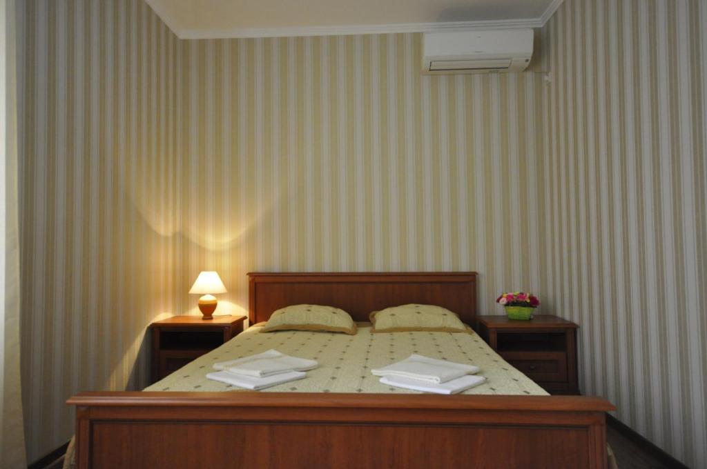менять наполнитель, гостиница комильфо в махачкале фото тележка