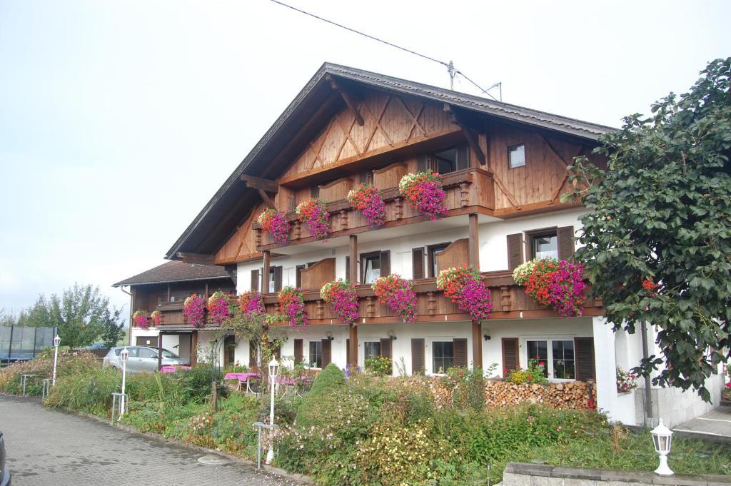 Skischule schwangau