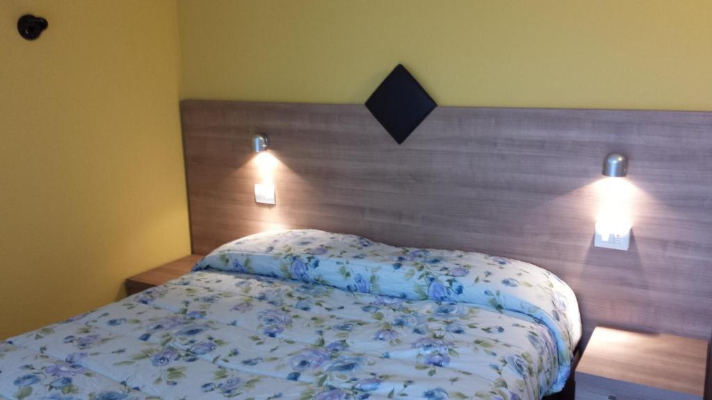 Residence Luna di Monza