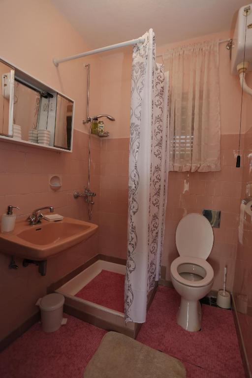 Lipnja Apartment