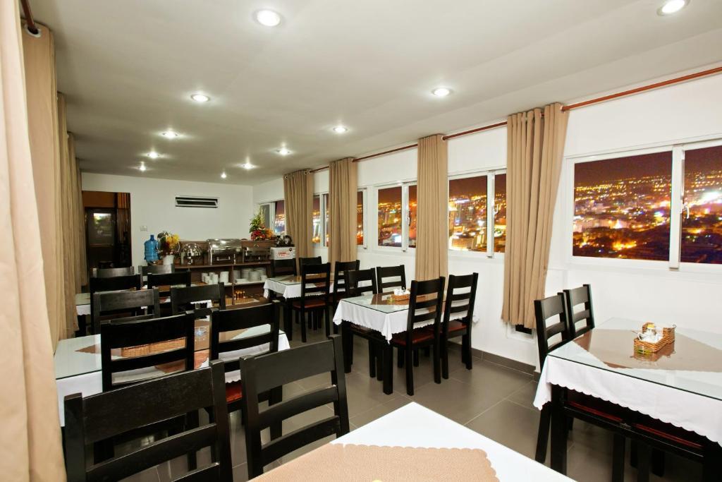 Rosabella Hotel