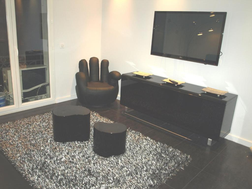 Studio Luxe Miramar