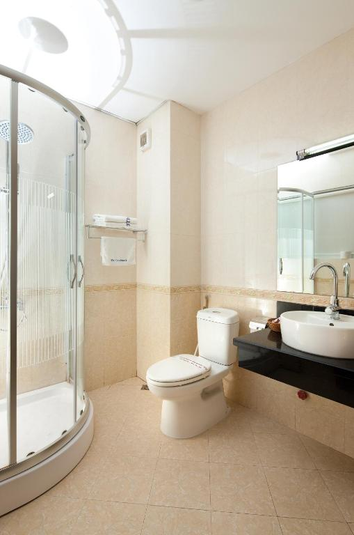 Day Use Offer (3 Hours ) - Standard Room