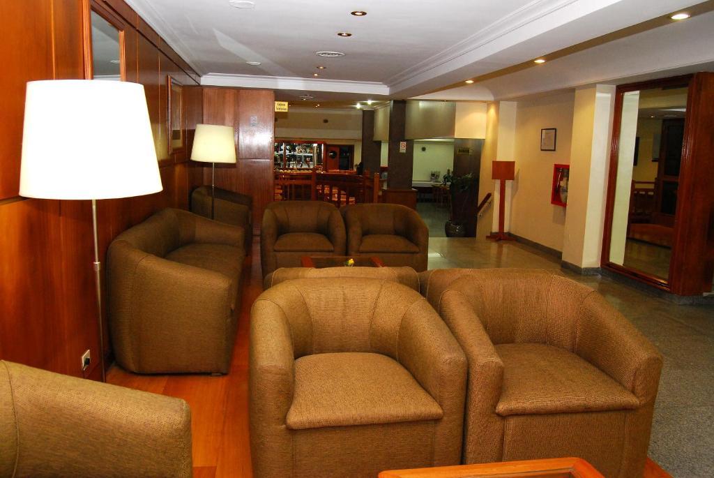 Gran Hotel Vedra