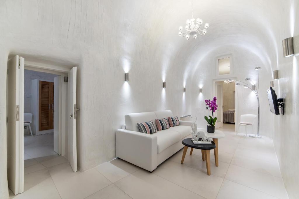 Day Dream Luxury Suites