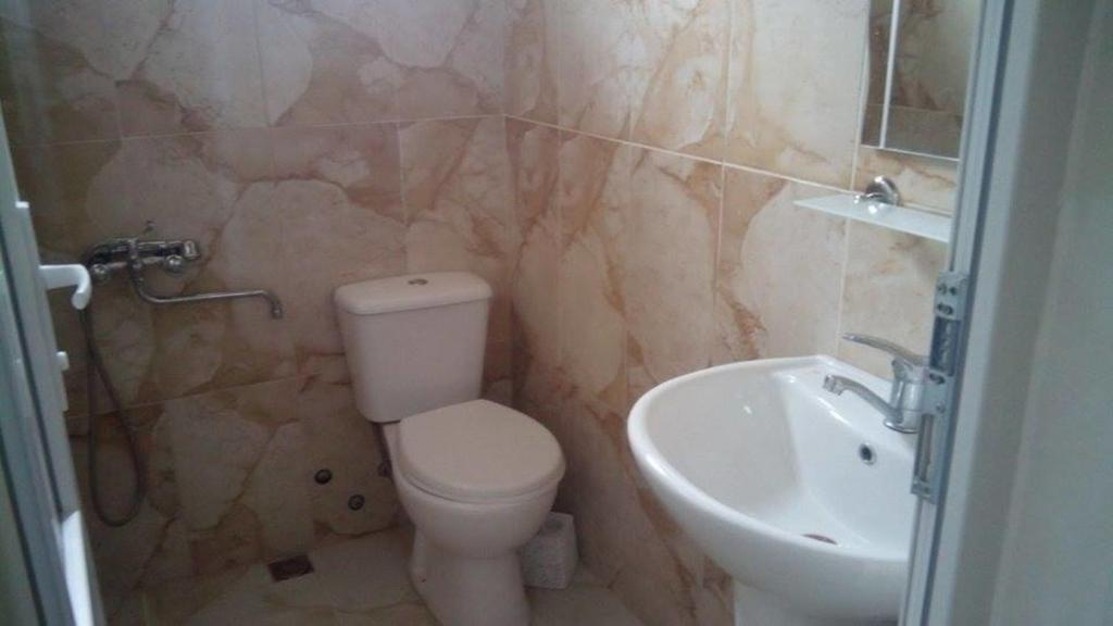 Guest House Batumi