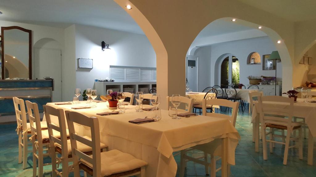 Borgo Cacciatori