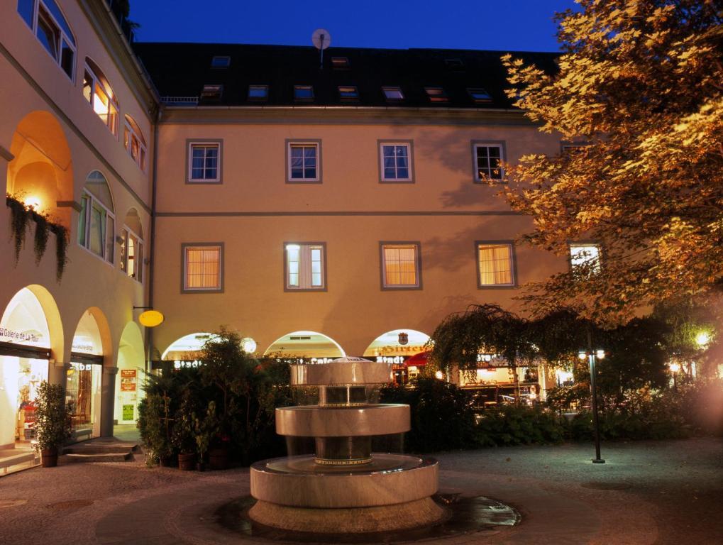 Dating Klagenfurt