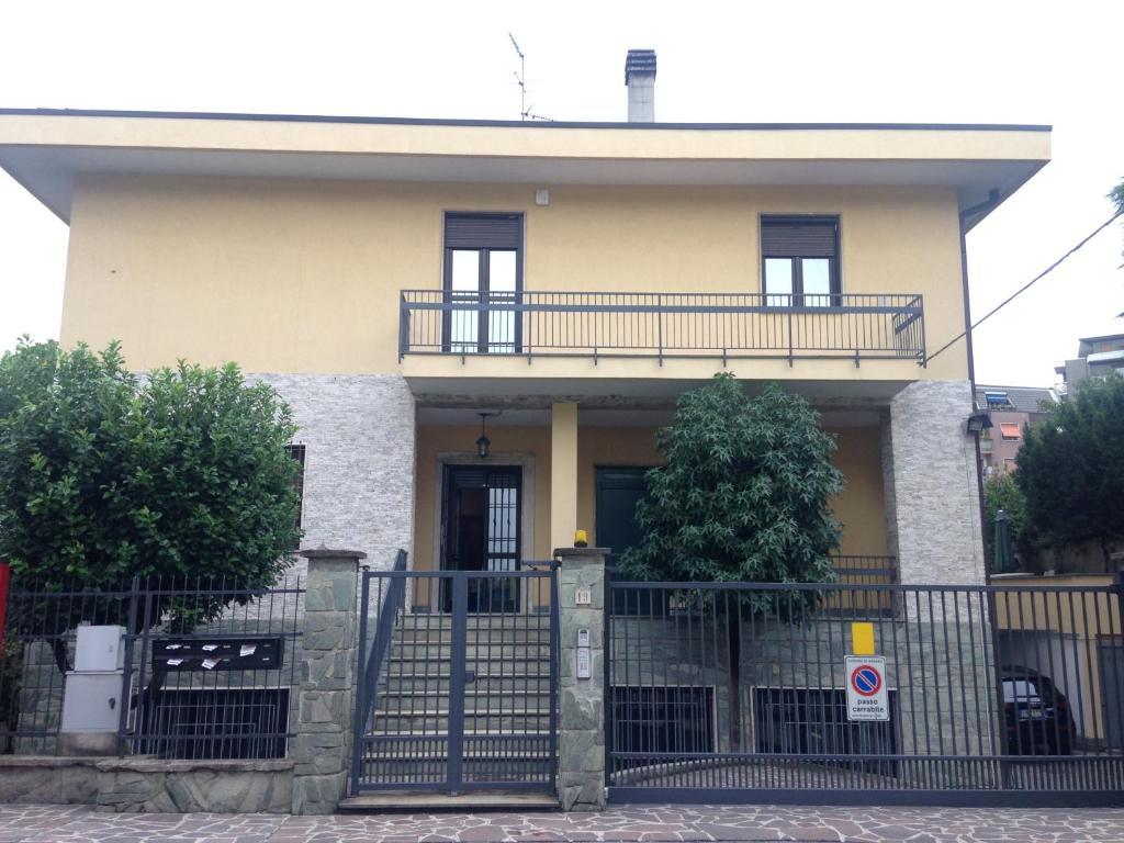 Antonella\'s House, Bresso – Prezzi aggiornati per il 2019
