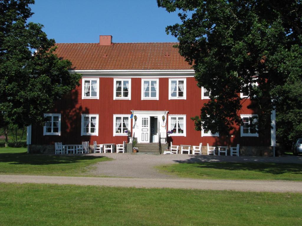 Ljungby Kommun hotel and flight reservations