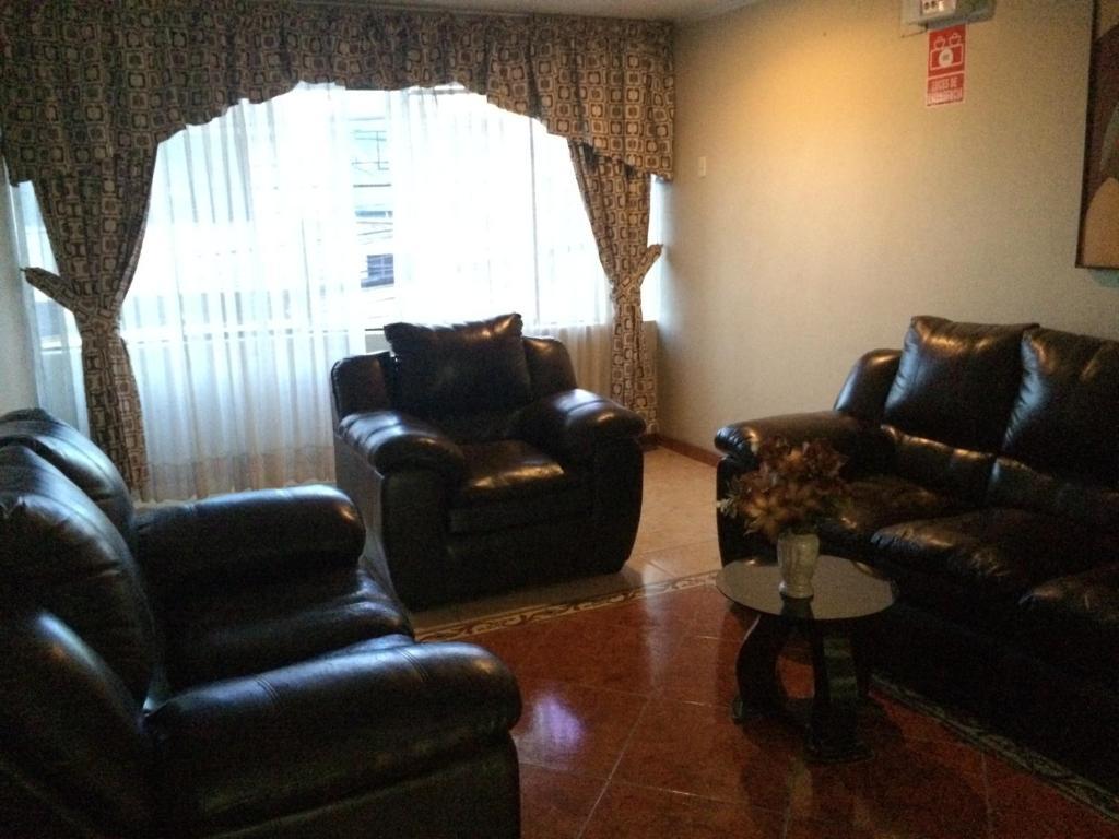 Hotel Las Terrazas Ayacucho Precios Actualizados 2020
