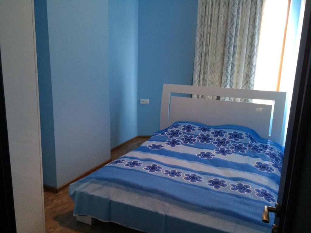 Apartments in the Batumi Center