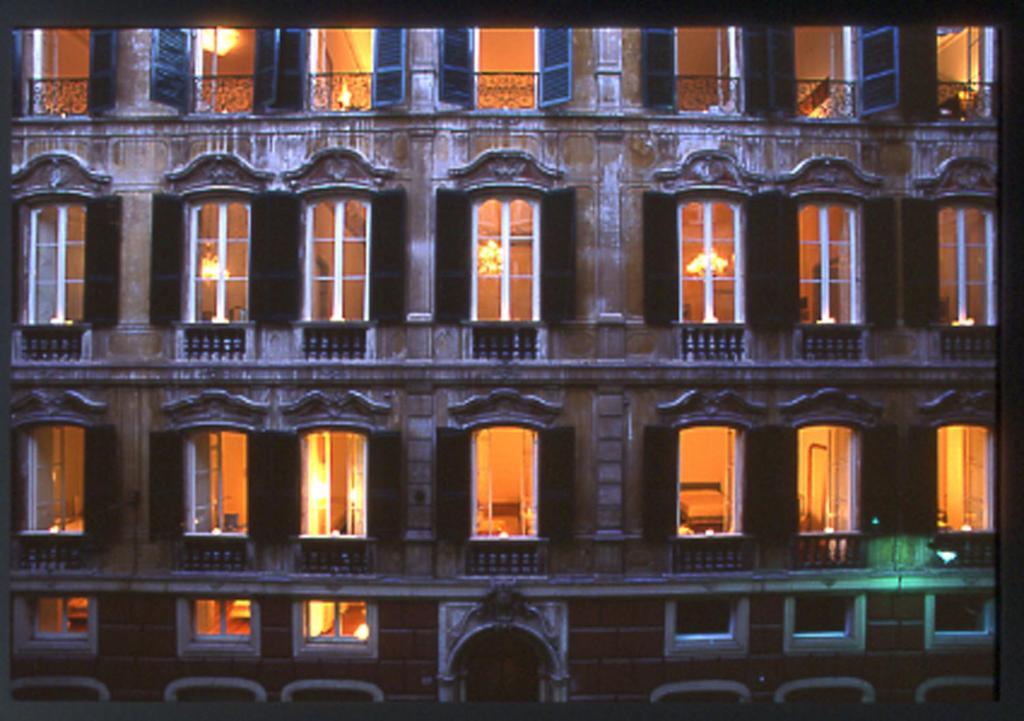 Residenza D'Epoca di Palazzo Cicala