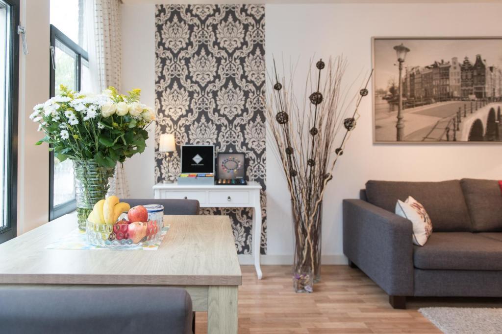 Artist House Amsterdam, Amsterdam – Prezzi aggiornati per il ...