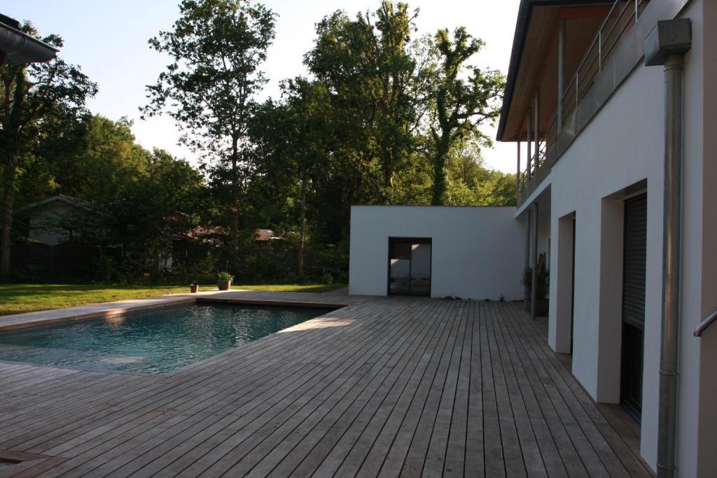 Villa Lazuli