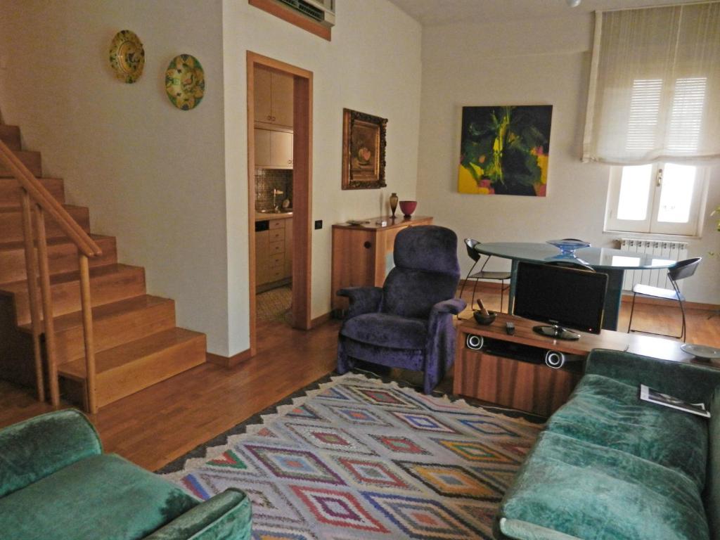 Casa & Co Milazzo apartment casa cicala, taormina, italy - booking