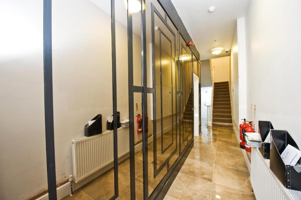 Classica Apartments - Laterooms