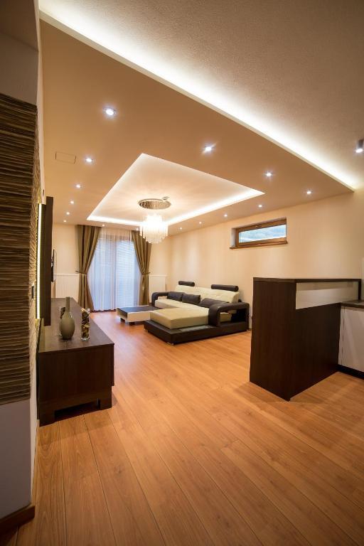 Hotel DARO